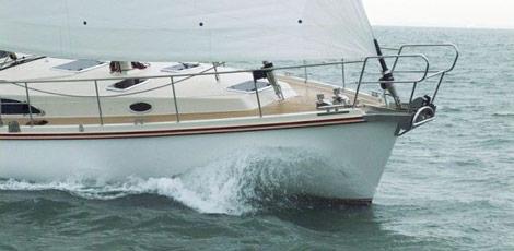Super segelyachten  Gebraucht-Segelyachten, Amel 54 gebraucht, Super Maramu gebraucht ...